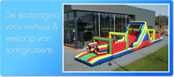 www.jb-inflatables.be